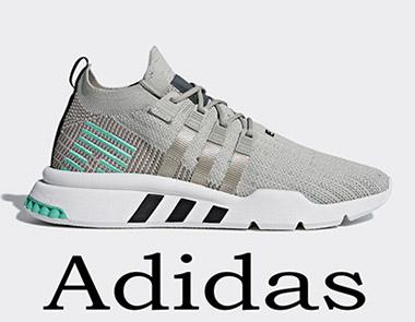 Adidas Originals 2018 News 8