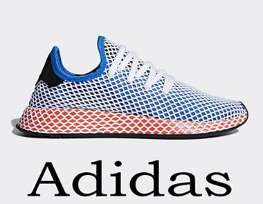 Adidas Originals 2018 News 9