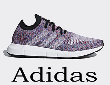 Adidas Originals 2018 For Adidas Men's Shoes
