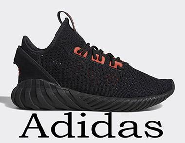Adidas Originals 2018 Men's Shoes Sneakers