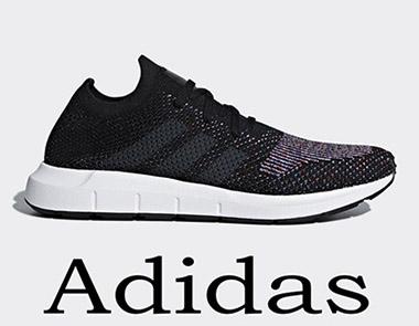Adidas Originals 2018 New Arrivals Men's