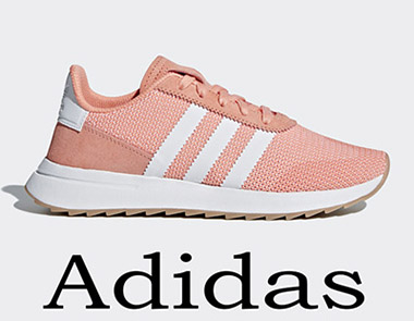 Adidas Originals 2018 News 1
