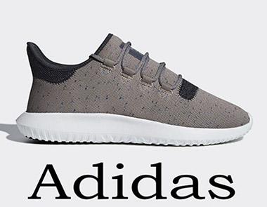 Adidas Originals 2018 News 10