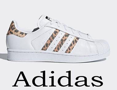 Adidas Originals 2018 News 3