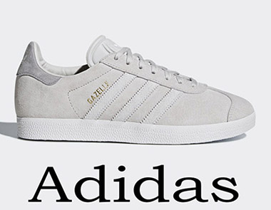 Adidas Originals 2018 News 4