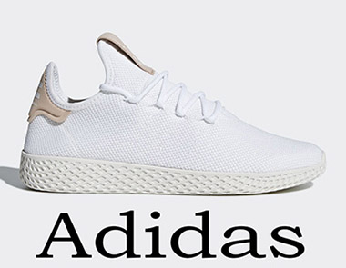 Adidas Originals 2018 News 5
