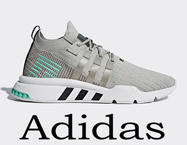 Adidas Originals 2018 News 9