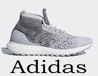 Adidas Running 2018 News 1
