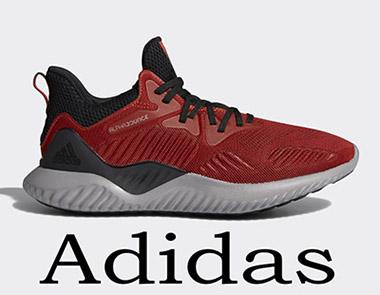 Adidas Running 2018 News 10