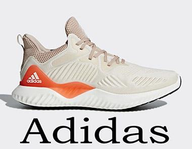 Adidas Running 2018 News 5