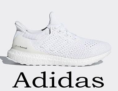Adidas Running 2018 News 6