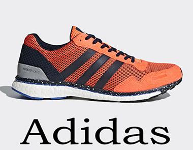Adidas Running 2018 News 9