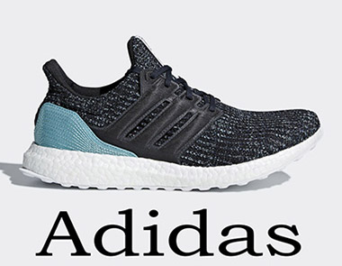 Adidas Running 2018 For Adidas Men's Shoes