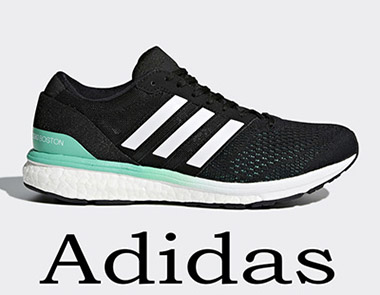 Adidas Running 2018 For Adidas Women's Shoes