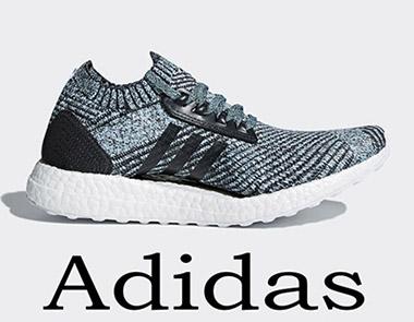 Adidas Running 2018 News 2