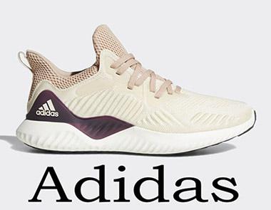 Adidas Running 2018 News 3
