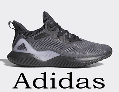 Adidas Running 2018 News 4