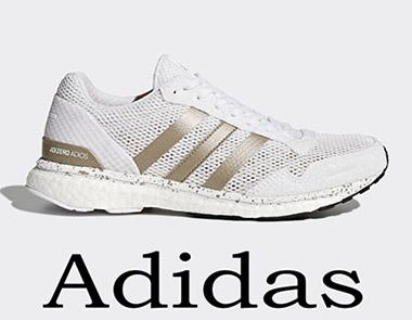 Adidas Running 2018 News 7