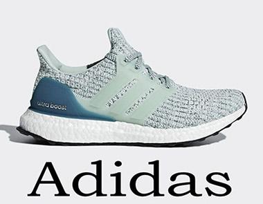 Adidas Running 2018 News 8