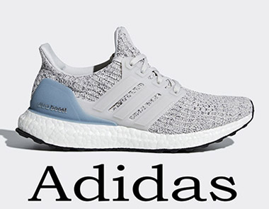 Adidas Running 2018 Women's Shoes Sneakers