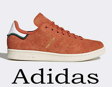 Adidas Stan Smith 2018 News 1