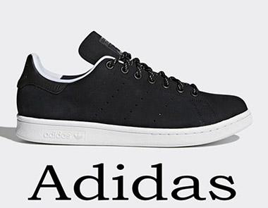 Adidas Stan Smith 2018 News 1