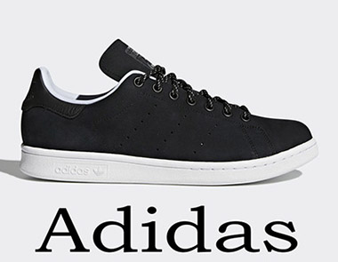 Adidas Stan Smith 2018 News 2