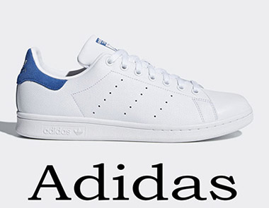 Adidas Stan Smith 2018 News 3