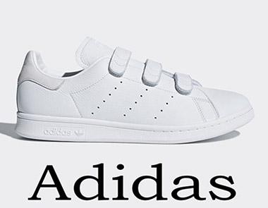 Adidas Stan Smith 2018 News 4