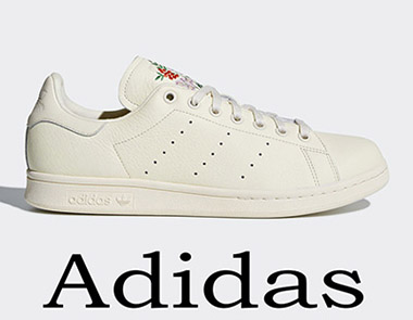 Adidas Stan Smith 2018 News 6
