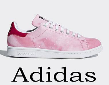 Adidas Stan Smith 2018 News 6