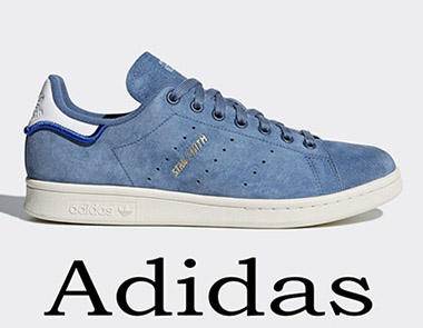 Adidas Stan Smith 2018 News 7