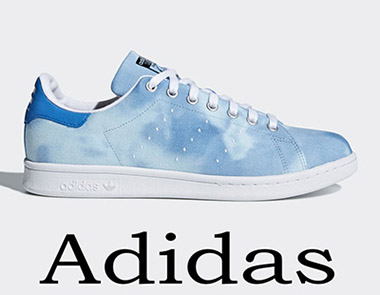 Adidas Stan Smith 2018 News 8