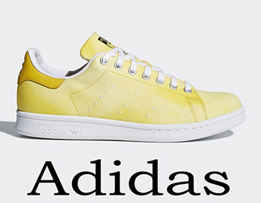 Adidas Stan Smith 2018 News 9