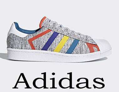 Adidas Superstar 2018 News 10