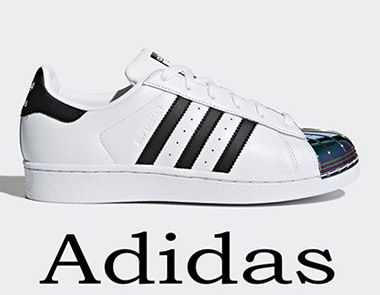 Adidas Superstar 2018 News 3
