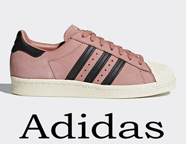 Adidas Superstar 2018 News 4