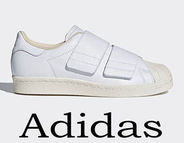 Adidas Superstar 2018 News 5