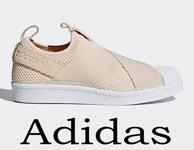 Adidas Superstar 2018 News 6