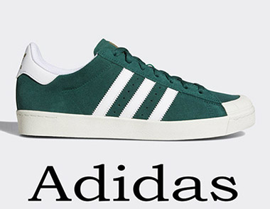 Adidas Superstar 2018 News 7