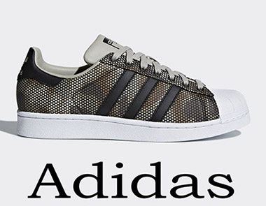 Adidas Superstar 2018 News 8