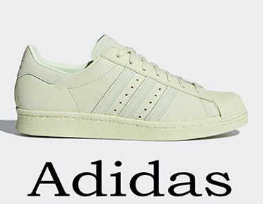 Adidas Superstar 2018 For Adidas Women's Shoes