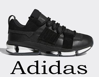 Adidas Men's Sneakers On Adidas Originals