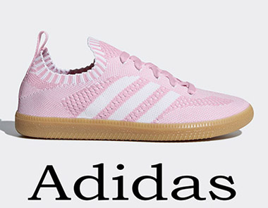 Adidas Women's Sneakers On Adidas Originals