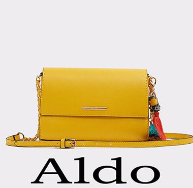 c8ee1bb7a4 Aldo bags spring summer 2018 women's new arrivals
