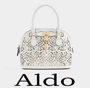 Aldo Handbags Spring Summer 2018 Women's