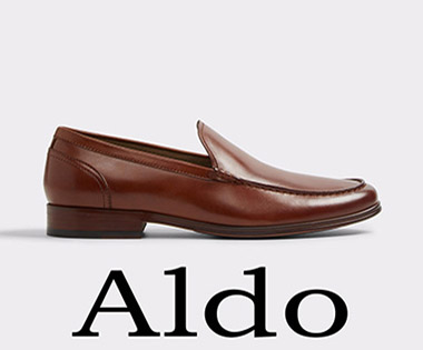 Aldo Men's Shoes Spring Summer Footwear