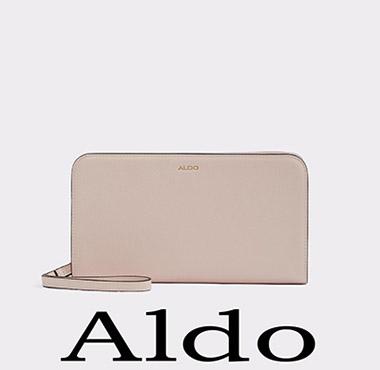 Aldo Women's Bags Spring Summer 2018