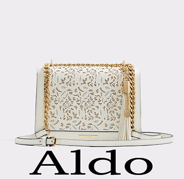 Aldo Women's Bags Spring Summer Handbags