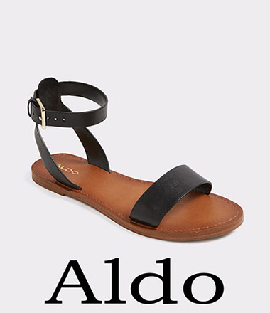 Aldo Women's Shoes Spring Summer Footwear